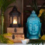 Lanterns for garden 18