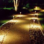 Lanterns for garden 20