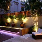 Lanterns for garden 21