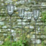 Lanterns for garden 27