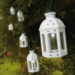 Lanterns for garden 28