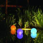 Lanterns for garden 7