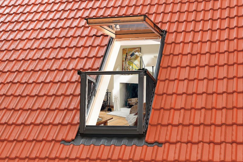 Mansardnyie okna 10