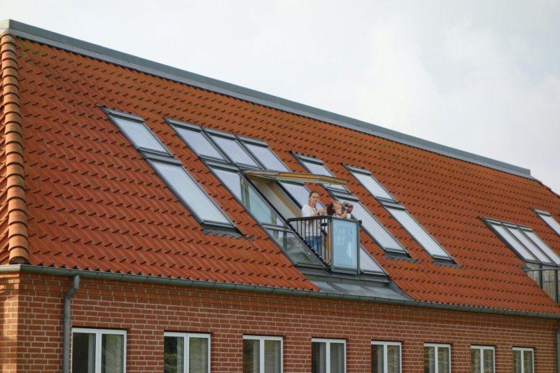 Mansardnyie okna 13 1