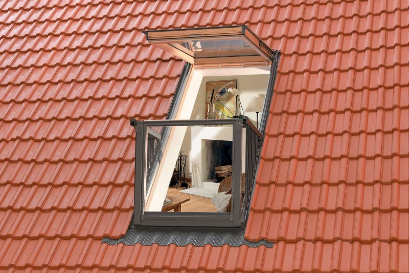 Mansardnyie okna 17