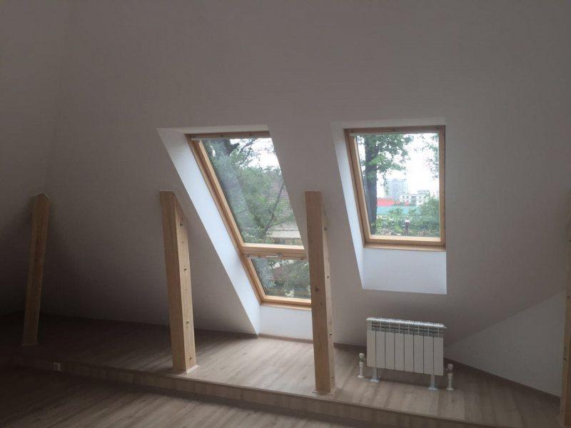 Mansardnyie okna 29