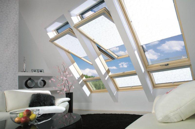 Mansardnyie okna 3