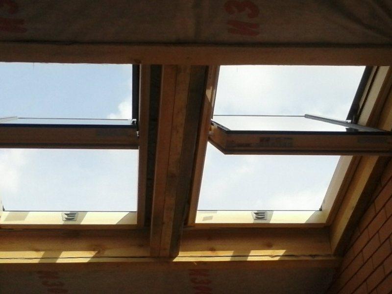Mansardnyie okna 37