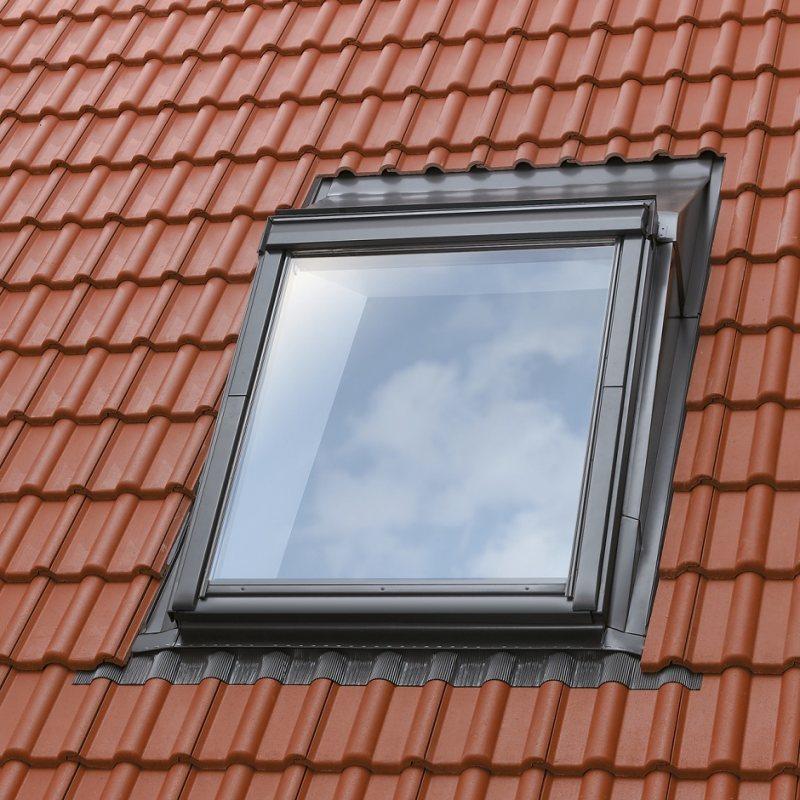 Mansardnyie okna 42