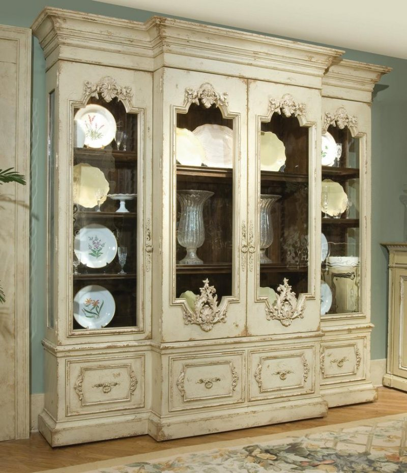 Antique Habersham Plantation Furniture Ideas