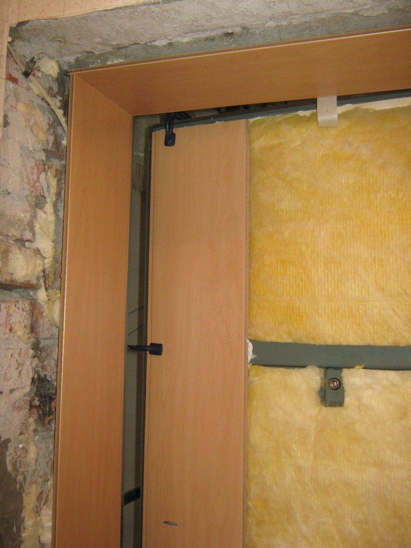 Как обшить дверь панелями пвх своими руками 82