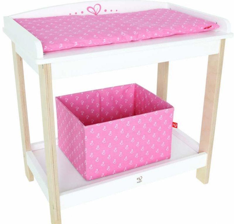 Pelenalnyiy stolik v detskoy 58 1