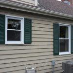 Rolstavni na okna 1 1