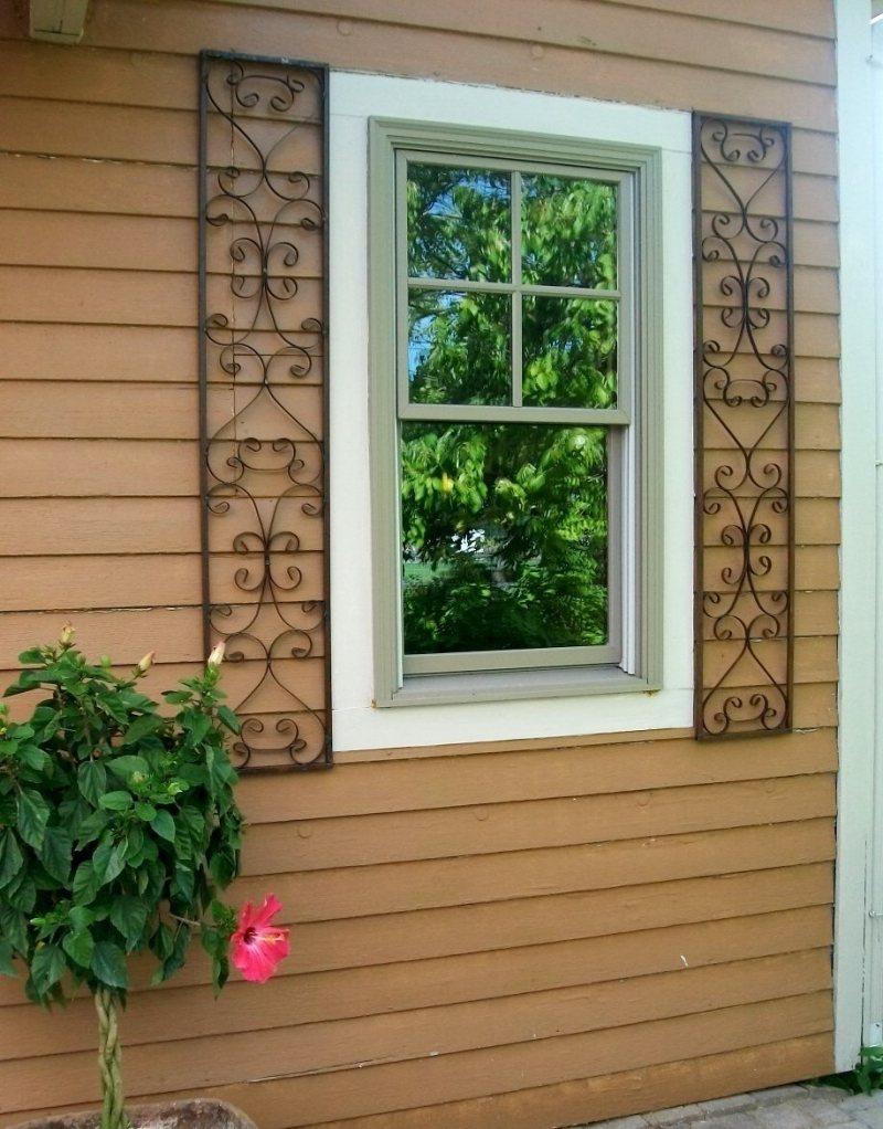 Rolstavni na okna 1