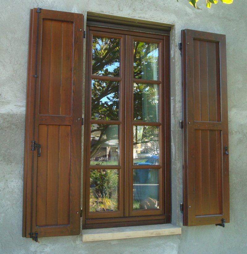 Rolstavni na okna 16