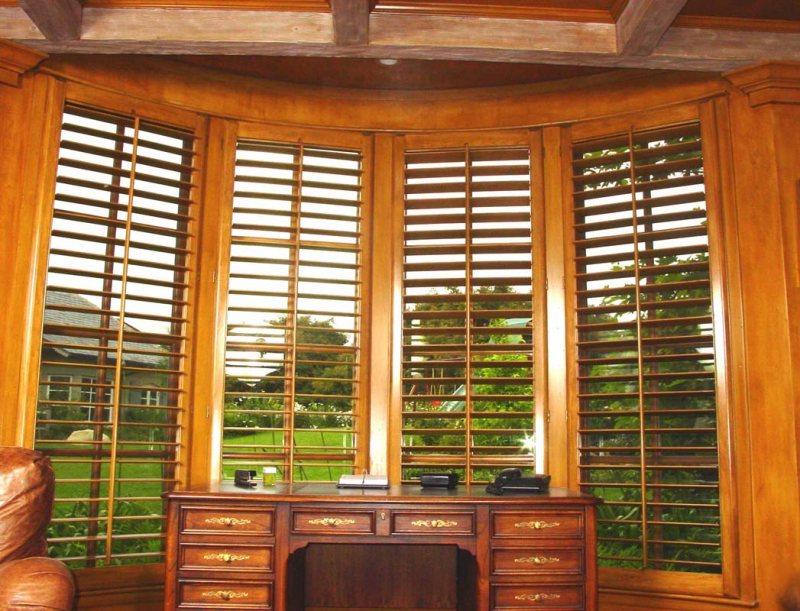 Rolstavni na okna 17