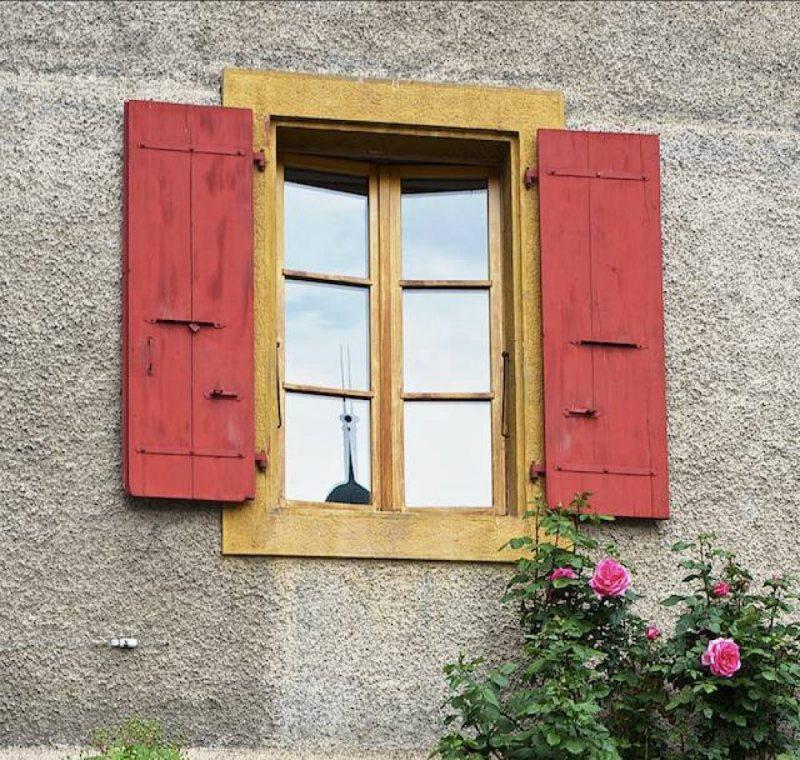 Rolstavni na okna 25