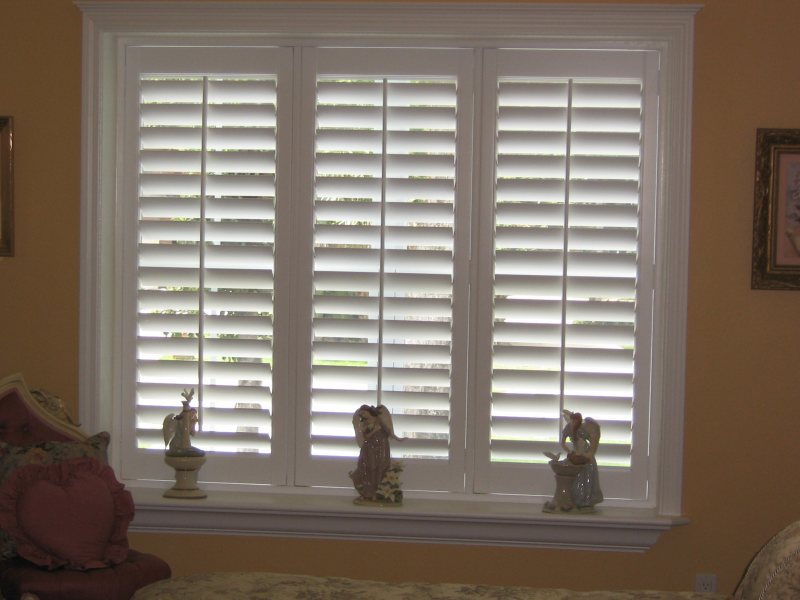 Rolstavni na okna 32