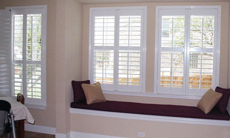 Rolstavni na okna 33