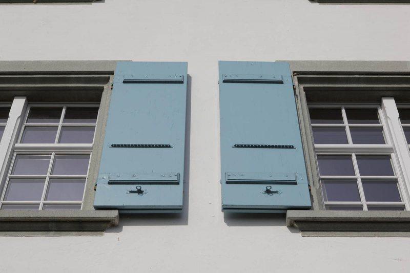 Rolstavni na okna 34