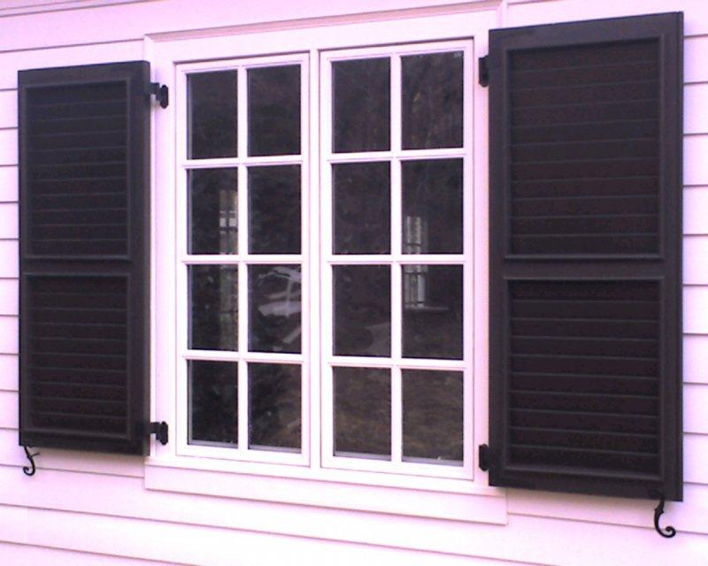 Rolstavni na okna 35