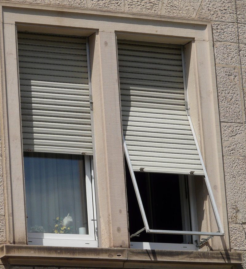 Rolstavni na okna 36