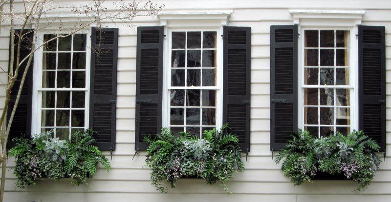 Rolstavni na okna 41