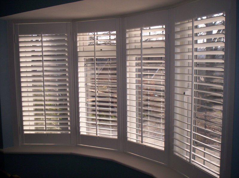 Rolstavni na okna 45