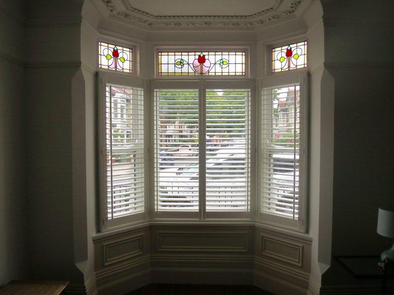Rolstavni na okna 48