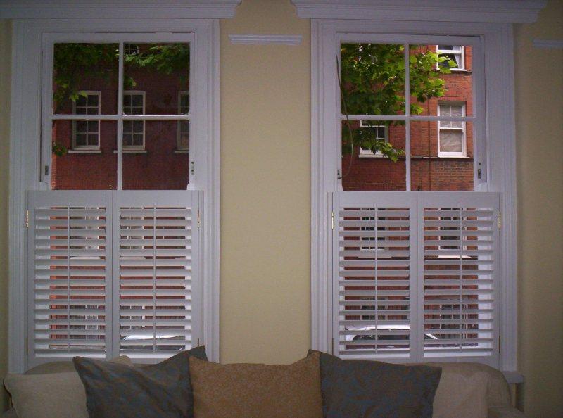 Rolstavni na okna 54