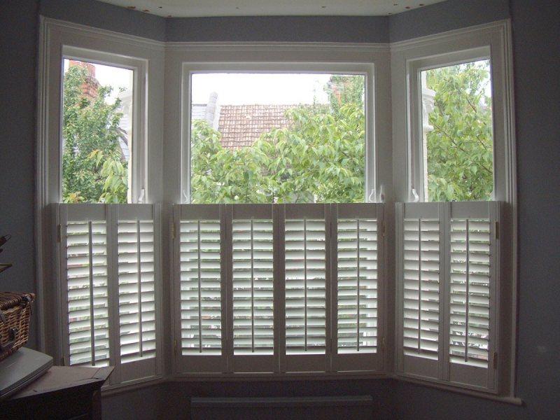 Rolstavni na okna 55