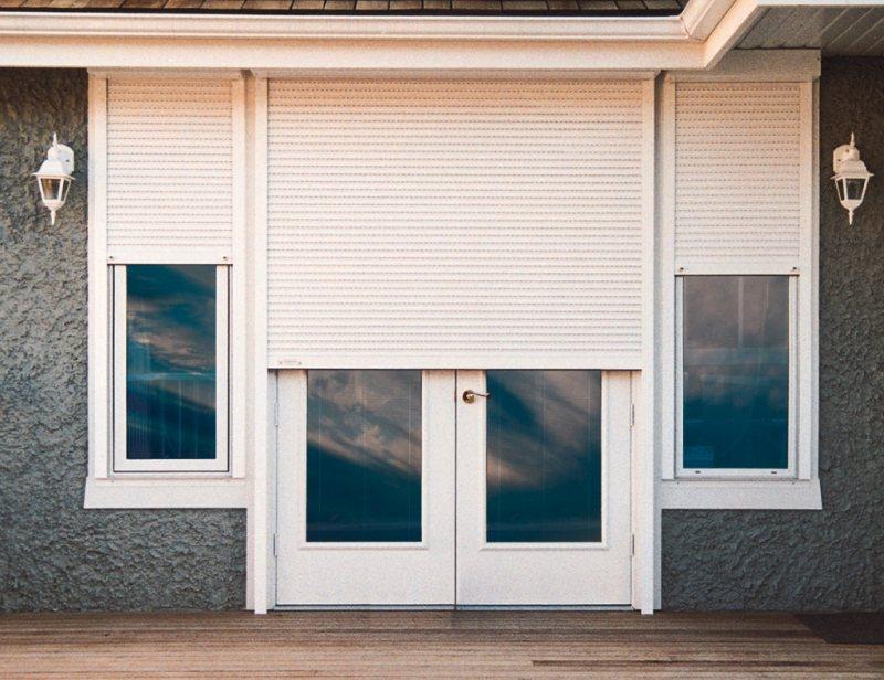 Rolstavni na okna 8