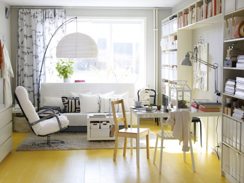 SHvedskiy stil v interere 45