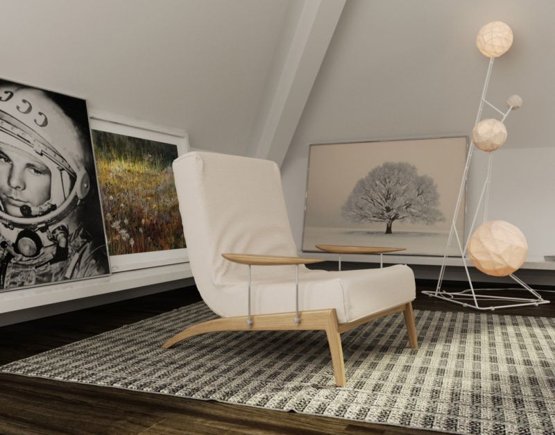 Skandinavskiy stil v interere 48