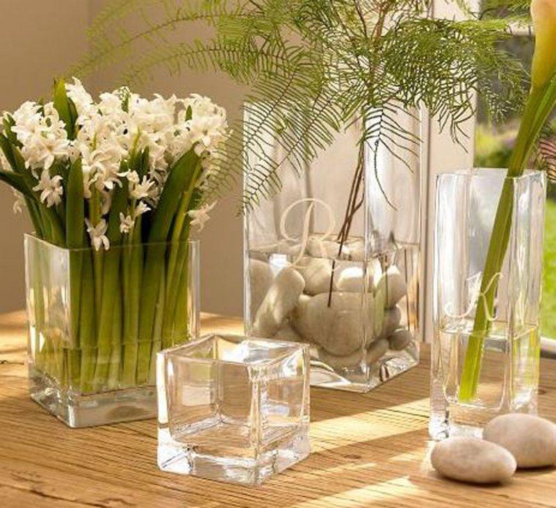 Vazyi v interere 14