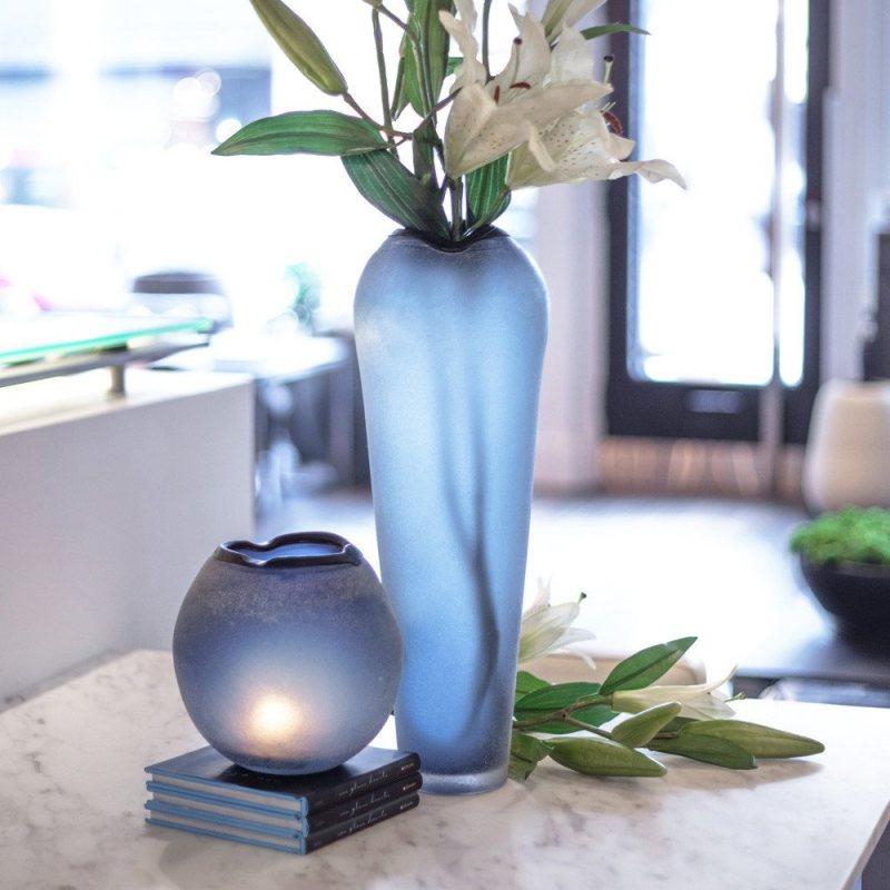 Vazyi v interere 26