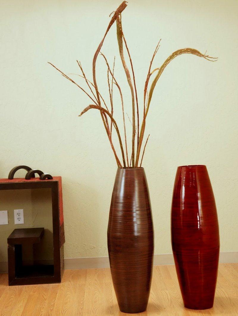 Vazyi v interere 29