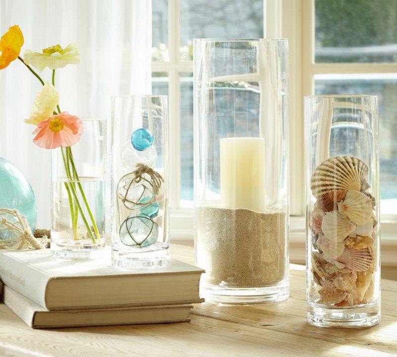 Vazyi v interere 3