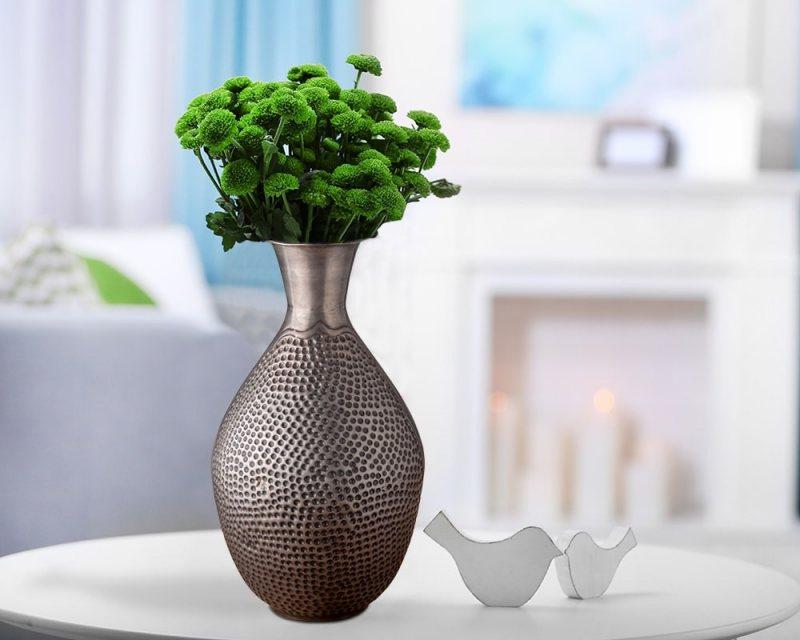 Vazyi v interere 30