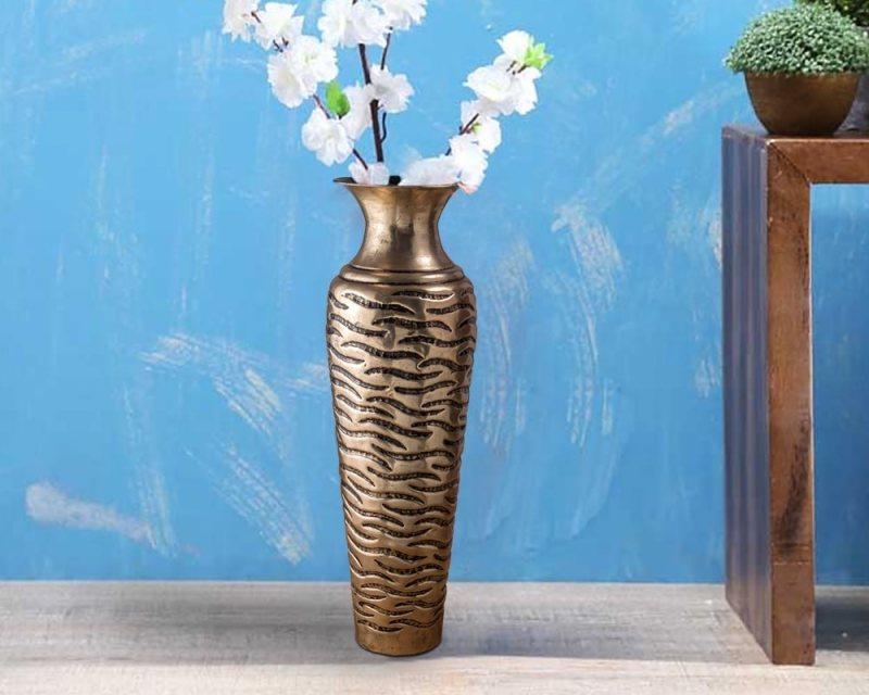 Vazyi v interere 31