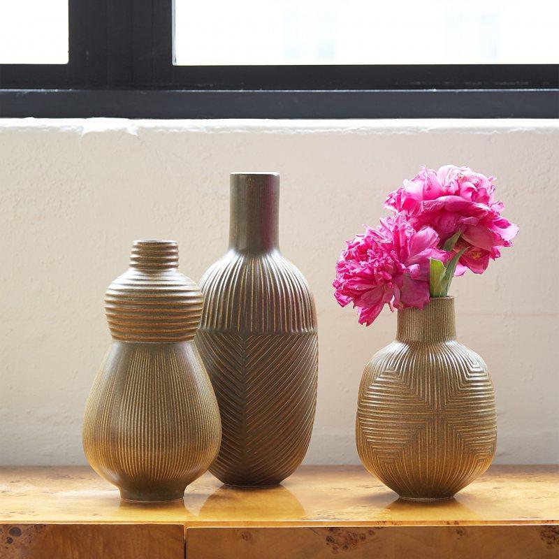 Vazyi v interere 33