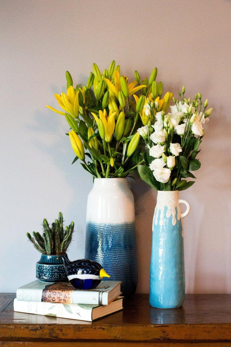Vazyi v interere 37