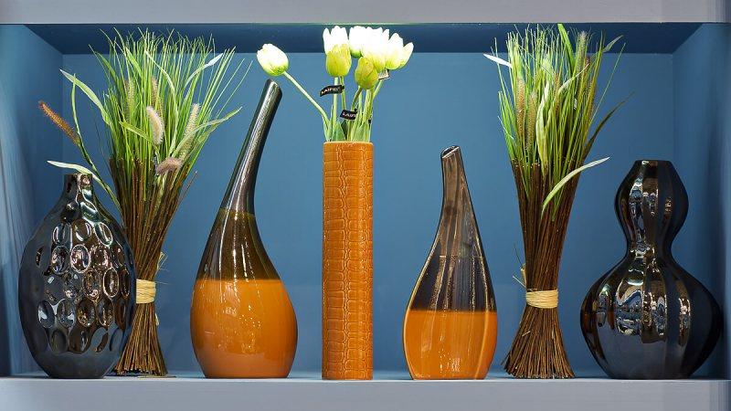 Vazyi v interere 49