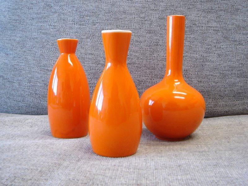 Vazyi v interere 51