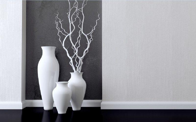 Vazyi v interere 55