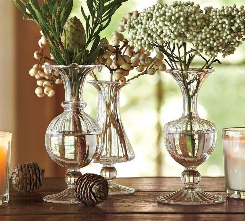 Vazyi v interere 59