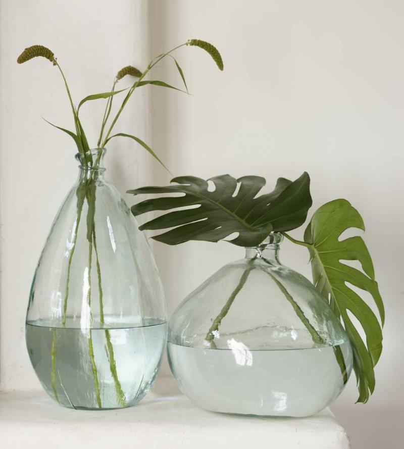 Vazyi v interere 64